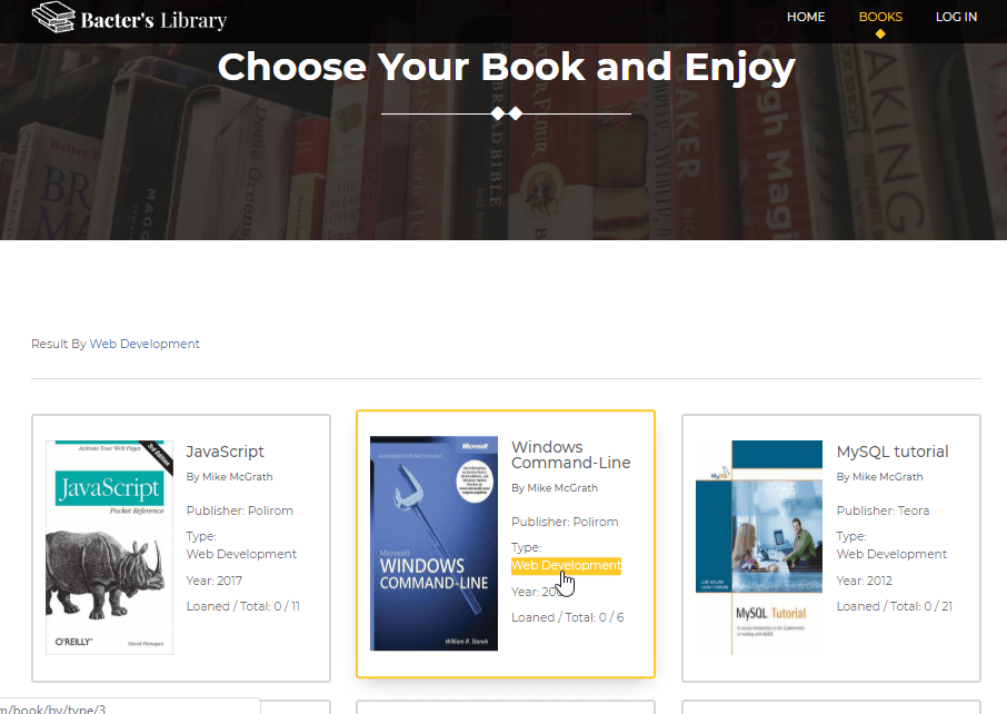 online-library-bcc-technologies-bookspage